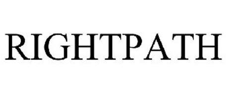RIGHTPATH