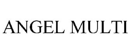 ANGEL MULTI