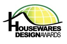 HOUSEWARES DESIGN AWARDS