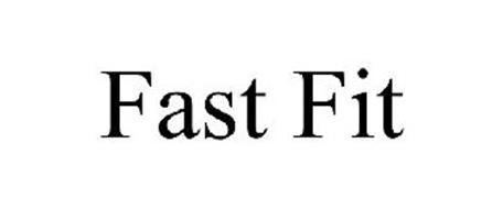 FAST FIT