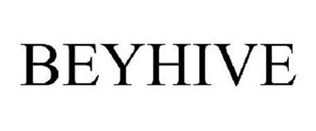 BEYHIVE