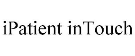 IPATIENT INTOUCH