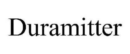 DURAMITTER