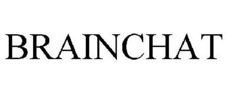 BRAINCHAT