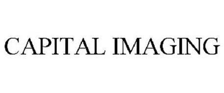 CAPITAL IMAGING