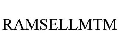 RAMSELLMTM