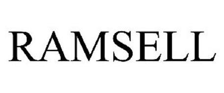 RAMSELL