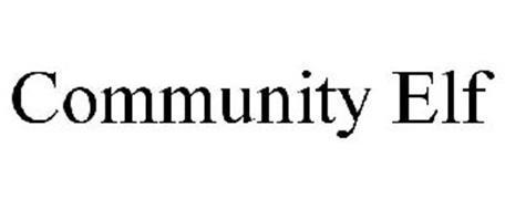 COMMUNITY ELF