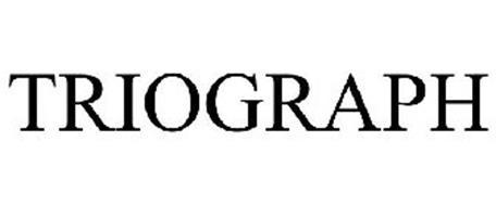 TRIOGRAPH