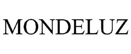 MONDELUZ