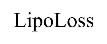 LIPOLOSS