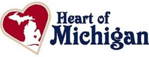 HEART OF MICHIGAN