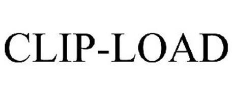 CLIP-LOAD