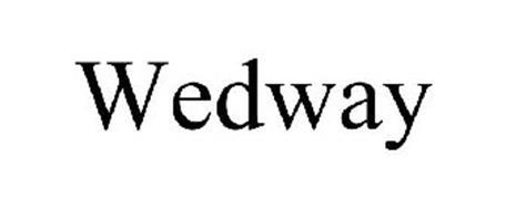 WEDWAY