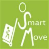 SMART MOVE SM