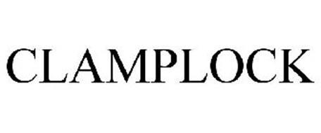 CLAMPLOCK
