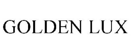 GOLDEN LUX