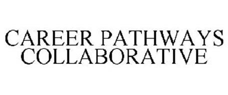 CAREER PATHWAYS COLLABORATIVE