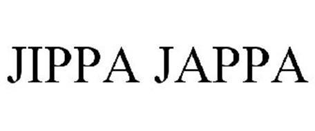 JIPPA JAPPA