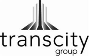 TRANSCITY GROUP