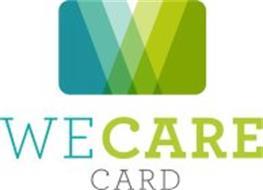 WECARE CARD