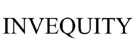 INVEQUITY