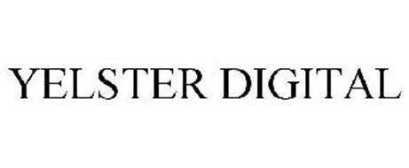 YELSTER DIGITAL