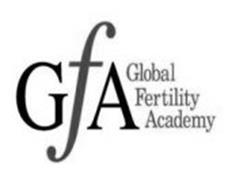 GFA GLOBAL FERTILITY ACADEMY
