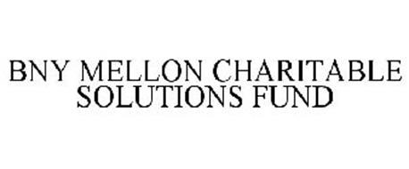 BNY MELLON CHARITABLE SOLUTIONS FUND