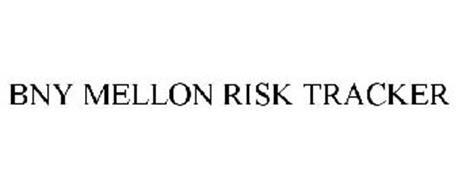 BNY MELLON RISK TRACKER