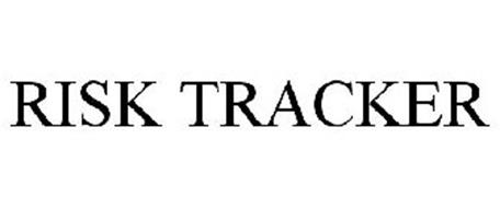 RISK TRACKER