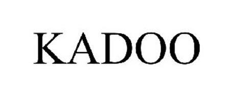 KADOO