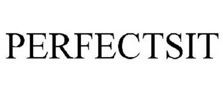PERFECTSIT