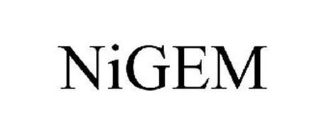 NIGEM