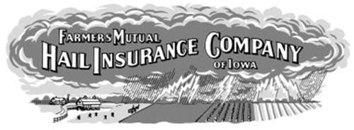 FARMERS MUTUAL HAIL INSURANCE COMPANY OF IOWA