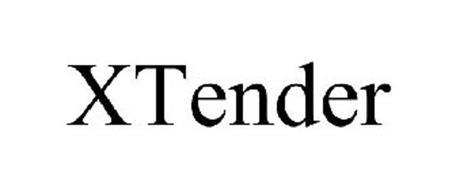 XTENDER