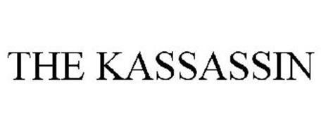 THE KASSASSIN
