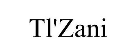 TL'ZANI