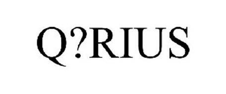 Q?RIUS