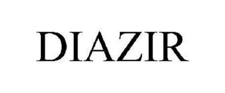 DIAZIR