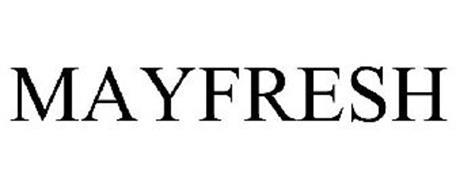 MAYFRESH