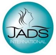 JADS INTERNATIONAL