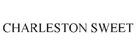 CHARLESTON SWEET