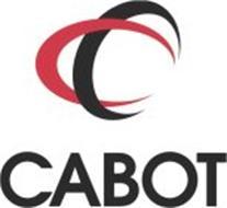 CC CABOT