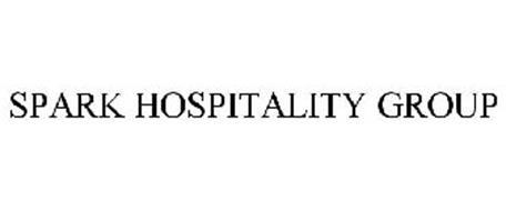 SPARK HOSPITALITY GROUP