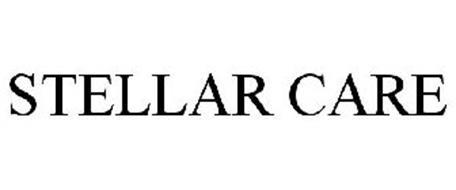 STELLAR CARE