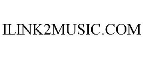 ILINK2MUSIC.COM