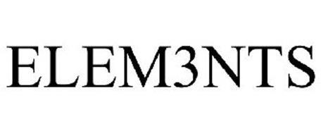 ELEM3NTS