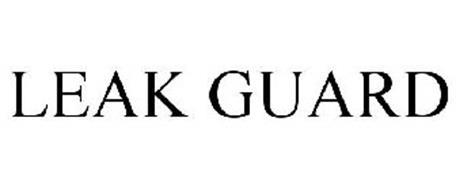 LEAK GUARD