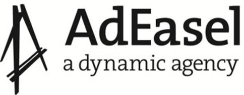 ADEASEL A DYNAMIC AGENCY